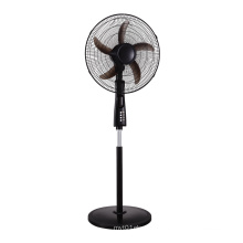 New 18 Inch Stand Fan with Remote Control